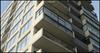 Seawalk Place   --   111 18TH ST - West Vancouver/Ambleside #14
