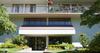 Lioncrest   --   1745 ESQUIMALT AV - West Vancouver/Ambleside #4