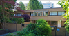 1440 - 1446 Esquimalt Ave   --   1440 - 1446 ESQUIMALT AV - West Vancouver/Ambleside #3