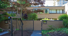 1440 - 1446 Esquimalt Ave   --   1440 - 1446 ESQUIMALT AV - West Vancouver/Ambleside #7