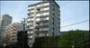 Vandermar West   --   2167 BELLEVUE AV - West Vancouver/Dundarave #1