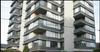 Vandermar West   --   2167 BELLEVUE AV - West Vancouver/Dundarave #2
