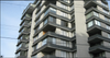 Vandermar West   --   2167 BELLEVUE AV - West Vancouver/Dundarave #3