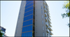 The Ray Building   --   2120 ARGYLE AVENUE - West Vancouver/Dundarave #10