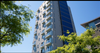 The Ray Building   --   2120 ARGYLE AVENUE - West Vancouver/Dundarave #4