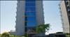 The Ray Building   --   2120 ARGYLE AVENUE - West Vancouver/Dundarave #9