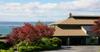 Panorama Village   --   2206 - 2216 FOLKESTONE WY - West Vancouver/Panorama Village #2
