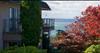 Panorama Village   --   2206 - 2216 FOLKESTONE WY - West Vancouver/Panorama Village #6