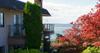 Panorama Village   --   2206 - 2216 FOLKESTONE WY - West Vancouver/Panorama Village #7