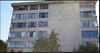 Tiffany Court   --   460 14TH ST - West Vancouver/Altamont #1