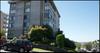 Tiffany Court   --   460 14TH ST - West Vancouver/Altamont #7