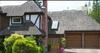Caulfeild Court   --   4839 - 4895 CAULFEILD CT - West Vancouver/Upper Caulfeild #3