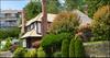 Caulfeild Court   --   4839 - 4895 CAULFEILD CT - West Vancouver/Upper Caulfeild #4