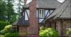Caulfeild Court   --   4839 - 4895 CAULFEILD CT - West Vancouver/Upper Caulfeild #5