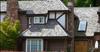 Caulfeild Court   --   4839 - 4895 CAULFEILD CT - West Vancouver/Upper Caulfeild #6