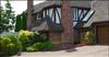 Caulfeild Court   --   4839 - 4895 CAULFEILD CT - West Vancouver/Upper Caulfeild #9