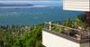 Panorama Village   --   2231 - 2235 FOLKESTONE WY - West Vancouver/Panorama Village #6