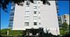 Le Marquis   --   475 13TH ST - West Vancouver/Ambleside #5