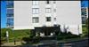 Le Marquis   --   475 13TH ST - West Vancouver/Ambleside #6