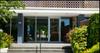 The Crescent   --   2135 ARGYLE AV - West Vancouver/Dundarave #6