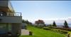 Panorama Gardens   --   2236 - 2250 FOLKESTONE WY - West Vancouver/Panorama Village #5