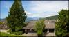 Sahalee   --   5239 - 5293 ASPEN CR - West Vancouver/Upper Caulfeild #2