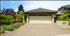 Sahalee   --   5239 - 5293 ASPEN CR - West Vancouver/Upper Caulfeild #6