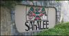 Sahalee   --   5239 - 5293 ASPEN CR - West Vancouver/Upper Caulfeild #8