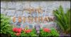 Edenshaw   --   5110 ALDERFEILD PL - West Vancouver/Upper Caulfeild #1