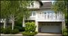 Edenshaw   --   5110 ALDERFEILD PL - West Vancouver/Upper Caulfeild #2