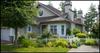 Edenshaw   --   5110 ALDERFEILD PL - West Vancouver/Upper Caulfeild #4