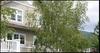 Edenshaw   --   5110 ALDERFEILD PL - West Vancouver/Upper Caulfeild #5