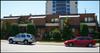 Bellevue Triplex   --   1810 - 1830 BELLEVUE AV - West Vancouver/Ambleside #1