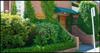 Bellevue Triplex   --   1810 - 1830 BELLEVUE AV - West Vancouver/Ambleside #7