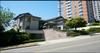 Belle Vista   --   1952 - 1962 BELLEVUE AV - West Vancouver/Ambleside #1