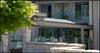 Belle Vista   --   1952 - 1962 BELLEVUE AV - West Vancouver/Ambleside #4