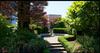 Argyle Fourplex   --   2150 - 2156 ARGYLE AV - West Vancouver/Dundarave #1