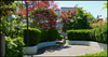 Argyle Fourplex   --   2150 - 2156 ARGYLE AV - West Vancouver/Dundarave #3