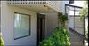 Argyle Fourplex   --   2150 - 2156 ARGYLE AV - West Vancouver/Dundarave #7