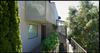 Argyle Fourplex   --   2150 - 2156 ARGYLE AV - West Vancouver/Dundarave #8