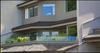 Sahalee   --   5239 - 5293 ASPEN CR - West Vancouver/Upper Caulfeild #10