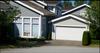 Esker Lane   --   1253 - 1275 3RD ST - West Vancouver/Cedardale #5