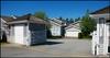 Esker Lane   --   1253 - 1275 3RD ST - West Vancouver/Cedardale #6