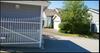 Esker Lane   --   1253 - 1275 3RD ST - West Vancouver/Cedardale #9