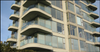 The Wentworth   --   570 18TH ST - West Vancouver/Ambleside #14