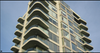 The Wentworth   --   570 18TH ST - West Vancouver/Ambleside #15
