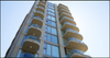 The Wentworth   --   570 18TH ST - West Vancouver/Ambleside #3