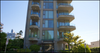 The Wentworth   --   570 18TH ST - West Vancouver/Ambleside #6