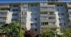 Oceanbrook Apartments   --   1425 ESQUIMALT AV - West Vancouver/Ambleside #1