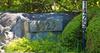 Oceanbrook Apartments   --   1425 ESQUIMALT AV - West Vancouver/Ambleside #10